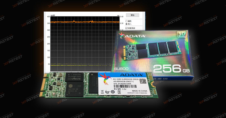 Xf Adata Ultimate Su800 Sata M2 Ssd Nvme 256gb Solid State Drive 256 Gb Xfastest Hong Kong